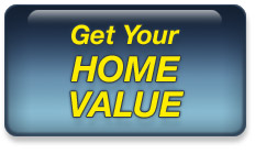 Home Value Get Your Ruskin Home Valued