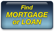 Mortgage Home Loan in Ruskin Florida