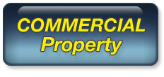 Investment Property Commercial Rentals Ruskin
