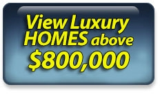 Homes For Sale In Ruskin Florida